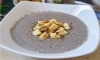 URBAN FOOD: Sarapan dengan Menu Sup Krim Hangat & Gurih, Catat Resepnya