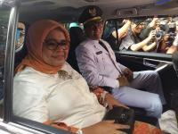 Tegas! 6 Pembangunan di Jakarta Terlambat, Gubernur Anies