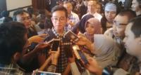 <i>&#8206;Wah</i>! Presiden Jokowi Bakal Jualan Dawet saat Prosesi Pernikahan Kahiyang Ayu