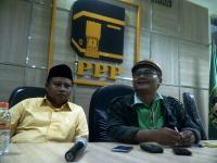 Pilgub Jabar, PPP Segera Usung Bupati Tasikmalaya?