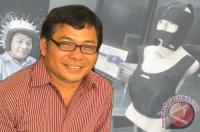 Jempol! Ini 10 Inovator Terbaik Indonesia, Doktor Warsito Salah Satunya!