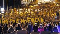 Nah Lho! Catalunya Akan Deklarasikan Kemerdekaan Jika Spanyol Cabut Status Daerah Otonomi