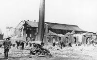 HISTORIPEDIA : Bunuh Lebih dari 100 Orang, Ledakan Gas Alam di Ohio Juga Picu Kebakaran Tak Terkendali