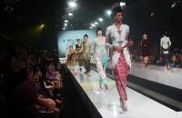Intip Persiapan JFW 2018, Pekan Mode Terbesar di Indonesia