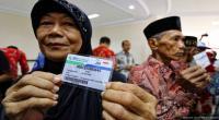 3 Tahun Jokowi JK, Serikat Pekerja: Jaminan Sosial Masih Jauh dari Harapan