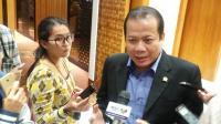 Perppu Ormas Diparipurnakan Pekan Depan, DPR Sebut Suasananya Akan Mirip Pengesahan UU Pemilu