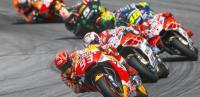 Jadwal MotoGP Australia 2017, Persaingan Sengit Marquez-Dovizioso Kembali Dimulai