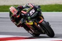 Tak Masalah soal Cuaca di MotoGP Australia 2017, Johann Zarco: <i>Bikin</i> Santai Saja