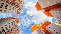 Sasar Potensi Kampus, BTN Incar Pengembangan 2.000 Unit Apartemen di Undip