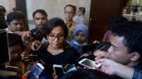 Ungkap Transfer Dana Rp18,9 Triliun, Sri Mulyani Lapor ke G20