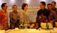 Ekspansi Bisnis, Setelah Filipina Sari Roti Jalin Kesepakatan dengan Waralaba Korsel