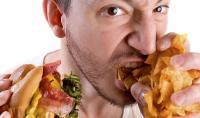 OKEZONE WEEK-END: Rempah Apa Saja yang Bisa Bantu Mengontrol Nafsu Makan?