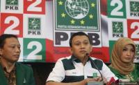 3 Tahun Pemerintahan Jokowi-JK, Ini Masukan dari Sekjen PKB