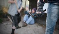 Memalukan! Belasan Oknum Polisi Keroyok Siswa SMA Gara-Gara Rebutan Cewek