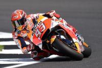 Gagal Raih Poiun Musim Lalu, Marquez Janjikan Hasil Berbeda di MotoGP Australia 2017