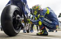 Soal Kans Raih Podium di MotoGP Australia 2017, Valentino Rossi: Saya Akan Terus Kerja Keras
