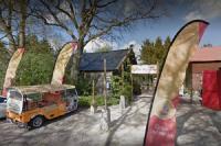 OKEZONE WEEK-END: Mengintip Taman Rempah Indonesia di Belanda