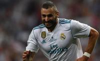 Digosipkan Pindah Menuju Klub Lain, Agen Benzema: Klien Saya Akan Bertahan Bersama Real Madrid