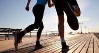 Olahraga Bisa Tingkatkan Risiko Penyakit Jantung, kalau Dilakukan Seperti Ini