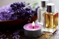 OKEZONE WEEK-END: Punya Aroma Menyegarkan, Aneka Rempah Ini Sering Dimanfaatkan untuk Aromaterapi