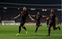 Torehkan Kemenangan Ke-3 di Laga Kontra Red Star, Wenger: Mental Para Pemain Arsenal Patut Dipuji