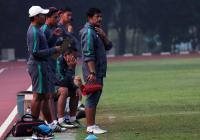 Jelang Hadapi Korsel, Pelatih Timnas Indonesia U-19 Siapkan Strategi Jitu