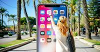 Saingi Huawei dan OPPO, Apple Siapkan iPhone X Versi Murah?
