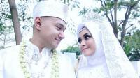 LIVE DAHSYAT: <i>Enggak</i> Diundang di Pernikahan Husein Alatas, Raffi Ahmad Protes Keras