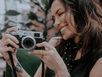 Kecantikan Tak Pernah Luntur, Begini Paras Sophia Latjuba 27 Tahun Lalu