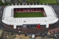 Jadwal <i>Live Streaming</i> Okezone: Southampton vs West Brom, Duel Seru di <i>Gameweek</i> 9 Liga Inggris 2017-2018