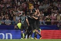 Susunan Pemain Chelsea vs Watford, Alvaro Morata <i>Comeback</i> di Liga Inggris