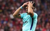 Ketajamannya di Barca Menurun, Valverde Berikan Pembelaan kepada Suarez