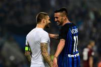 Meski Akui Napoli Punya Kualitas, Spalletti Ingin Inter Berikan Kekalahan Pertama untuk Tuan Rumah