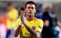 Neymar Bakal Jadi Messi-nya PSG, Emery: Dia Masih Butuh Waktu untuk Mewujudkannya