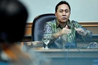 Anggap Banyak Orang Salah Pahami Dasar Negara, Ketua MPR Berbagi Pandangan Tentang Arti Pancasila