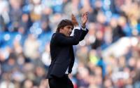 Chelsea Sukses Taklukkan Watford 4-2, Conte Puji Performa Anak Asuhannya
