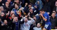 Chelsea Sukses Amankan Poin Penuh saat Hadapi Watford, Azpilicueta Girang