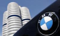 Kantor Pusat BMW Digerebek Pejabat Uni Eropa, Ada Apa?