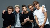 Ungkap Niatan Reuni One Direction, Niall Horan: Kami Bodoh Jika Tidak Melakukannya!