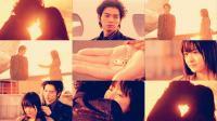 Ramai Rumor Serial F4 Versi Jepang Dibuat <i>Remake</i>, Ini Daftar Pemainnya