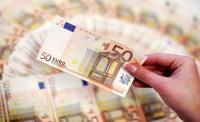 Cari Sumber Pembiayaan Baru, BI Buka Transaksi Swap dengan Euro