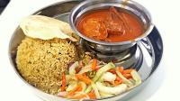 Sedapnya Nasi Briyani, Masakan Kaya Rempah Khas India yang Menggugah Selera