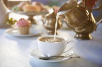 Ini 5 Minuman Favorit Ratu Elizabeth, Jus Tomat dan Teh Susu Jadi Favorit