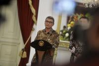 Simak! Panglima TNI Ditolak Masuk AS, Ini Respons Pihak Istana