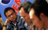 Ikuti Instruksi Mendagri, DPRD DKI Jakarta Siap Gelar Rapat Paripurna Istimewa