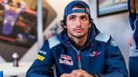 Finis di Posisi Ke-7, Sainz: Renault Masih Membutuhkan Banyak Perbaikan