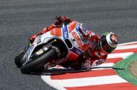 Ducati Melempem di Phillip Island, Lorenzo: Saya Ingin Melupakan Hasil Balapan MotoGP Australia