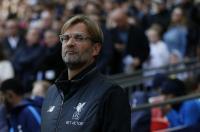 Liverpool Kalah Telak 1-4 dari Tottenham, Jurgen Klopp Merasa Bertanggung Jawab