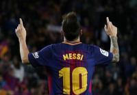 Terkait Penandatanganan Kontrak Messi, Bartomeu: Pasti Akan Datang Cepat atau Lambat