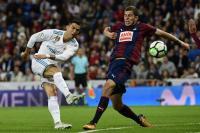 Hasil Liga Spanyol Tadi Malam: Villarreal Bungkam Las Palmas, Real Madrid Raih Poin Penuh di Kandang